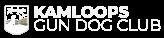 Kamloops Gun Dog Club